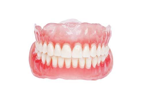 dentures-in-mississauga