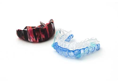mouth-guard-in-mississauga