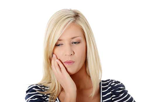 wisdom tooth removal in mississauga